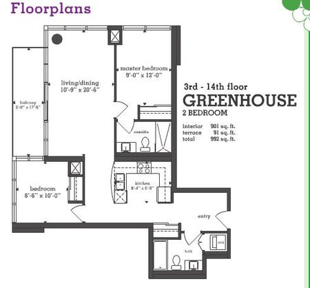Greenhouse Floor Plans - Flooring Ideas and Inspiration on diy greenhouse plans, greenhouse layout, wood greenhouse plans, homemade greenhouse plans, a-frame greenhouse plans, greenhouse cabinets, winter greenhouse plans, attached greenhouse plans, greenhouse architecture, pvc greenhouse plans, greenhouse ideas, hobby greenhouse plans, greenhouse garden designs, easy greenhouse plans, lean to greenhouse plans, big greenhouse plans, solar greenhouse plans, greenhouse windows, small greenhouse plans, backyard greenhouse plans,